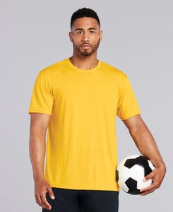 Gildan G46000 - Performance Adult Core T-Shirt