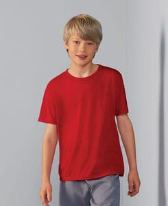 Gildan G46000B - Performance Youth Core T-Shirt