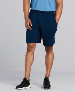 Gildan G46S30 - Performance Adult Core Shorts