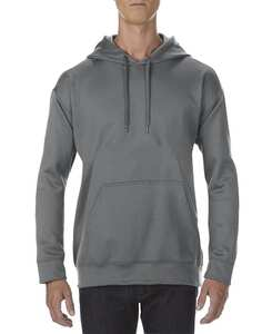 Gildan G99500 - Adult Tech Hooded Sweatshirt