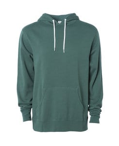 Independent Trading Co. AFX90UN - Adult Hooded Fleece