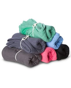 Independent Trading Co. INDBKTSB - Midweight Special Blend Blanket