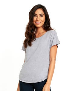 Next Level NL1560 - Womens Ideal Dolman