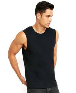 Next Level NL6333 - Mens Muscle Tank
