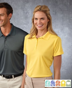 Paragon SM0504 - Ladies Performance Polo