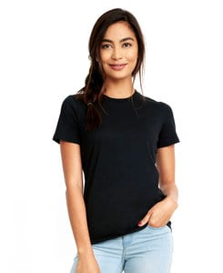 Next Level NL3900A - Womens USA Boyfriend Tee