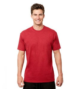 Next Level NL4210 - Eco Performance Tee