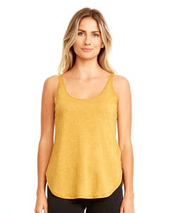 Next Level NL5033 - Musculosa Festival para mujer