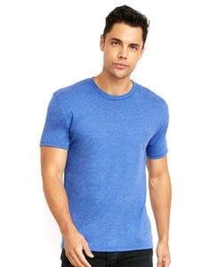 Next Level NL6010A - Mens USA Tri-Blend Tee