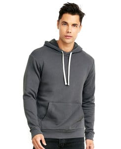Next Level NL9303 - Unisex Fleece Pullover Hood