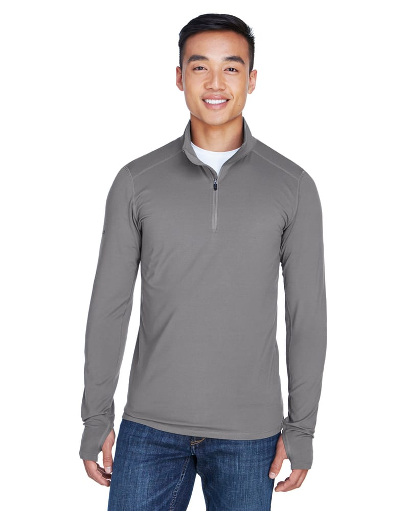 Marmot 900708 - Men's Harrier Half-Zip Pullover