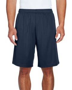 Team 365 TT11SH - Mens Zone Performance Short