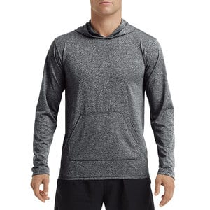Gildan G46500 - PERFORMANCE ADULT HOODED TEE