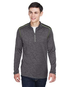 Ash City - Core 365 CE401 - Mens Kinetic Performance Quarter-Zip