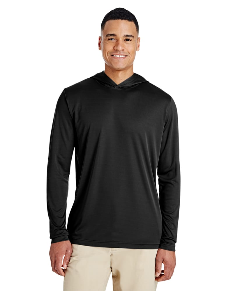 Team 365 TT41 - Men's Zone Performance Hoodie
