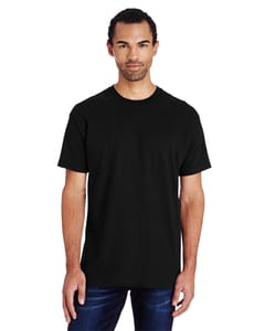 Gildan H000 - Hammer Adult 6 oz. T-Shirt