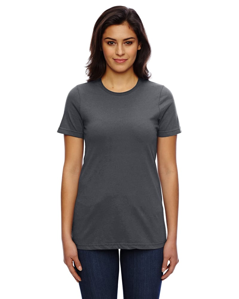 American Apparel 23215W - Ladies Classic T-Shirt