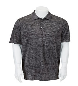 Paragon 130 - MENS DAKOTA POLO