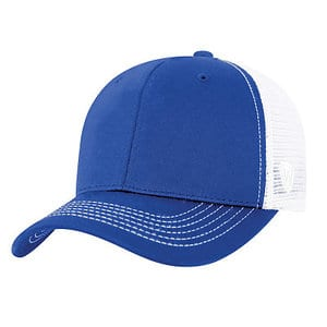 Top of the World tw5505 - RANGER  CAP