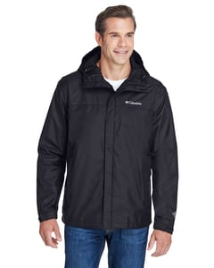 Columbia 2433 - Mens Watertight II Jacket