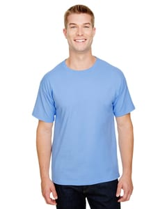 Champion CP10 - Adult Ringspun Cotton T-Shirt