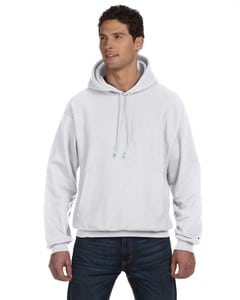 Champion S1051 - Reverse Weave® 17.15 oz./lin. yd. Pullover Hood