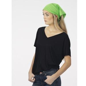 Q-Tees DB4900 - 100% COTTON BANDANNA PREMIUM IMPORT