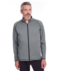 Puma Golf 596806 - Mens Fairway Full-Zip