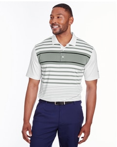 Puma Golf 597221 - Mens Spotlight Polo