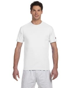 Champion T525C - Adult 6 oz. Short-Sleeve T-Shirt