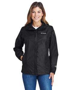 Columbia 2436 - Ladies Arcadia II Jacket