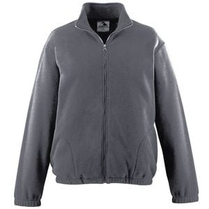 Augusta Sportswear 3540 - Chill Fleece Full Zip Jacket