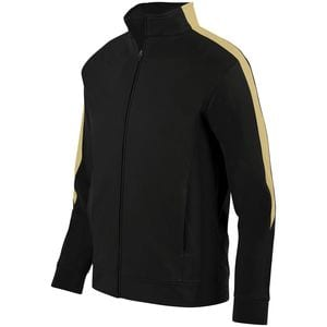 Augusta Sportswear 4396 - Youth Medalist Jacket 2.0