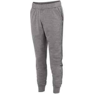 Augusta Sportswear 5562 - Tonal Heather Fleece Jogger