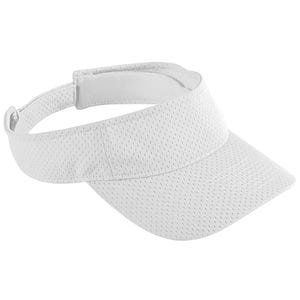 Augusta Sportswear 6228 - Youth Athletic Mesh Visor