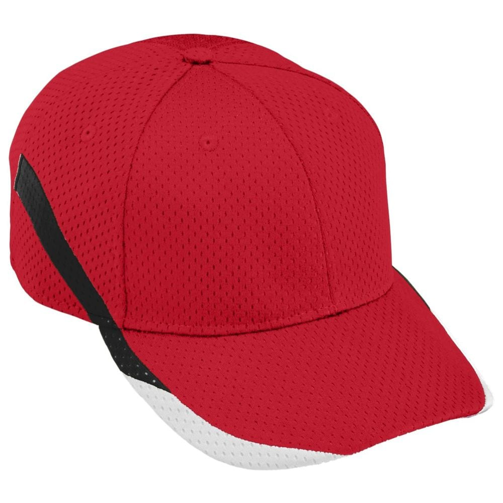 Augusta Sportswear 6283 - Youth Slider Cap