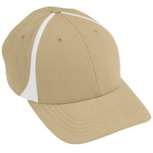 Augusta Sportswear 6311 - Youth Flexfit Zone Cap