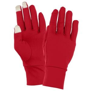 Augusta Sportswear 6700 - Tech Gloves
