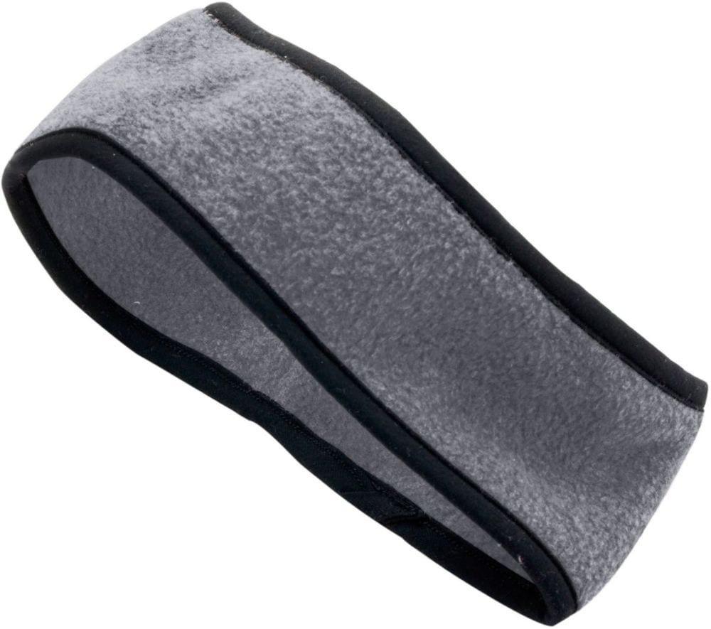 Augusta Sportswear 6753 - Chill Fleece Sport Headband