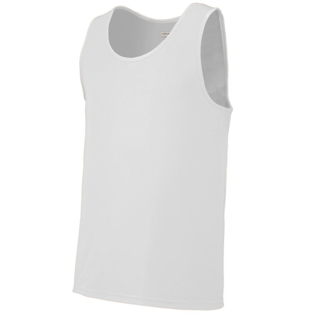Augusta Sportswear 704 - Youth Training Tank