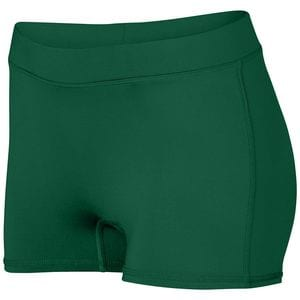 Augusta Sportswear 1233 - Girls Dare Short