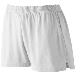 Augusta Sportswear 987 - Ladies Jersey Short