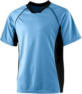 Augusta Sportswear 244 - Youth Wicking Soccer Jersey