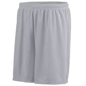 Augusta Sportswear 1426 - Youth Octane Short