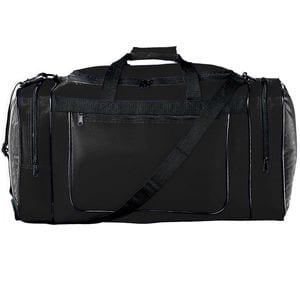 Augusta Sportswear 511 - Gear Bag