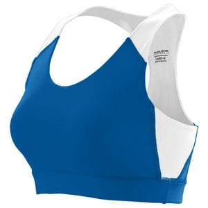 Augusta Sportswear 2417 - Ladies All Sport Sports Bra