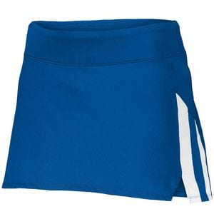Augusta Sportswear 2440 - Ladies Full Force Skort