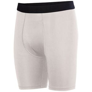 Augusta Sportswear 2615 - Hyperform Compression Short