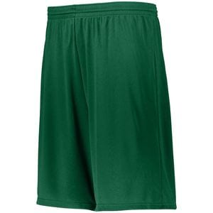 Augusta Sportswear 2783 - Youth Longer Length Attain Short