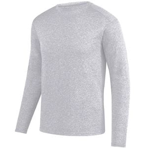 Augusta Sportswear 2807 - Kinergy Long Sleeve Tee